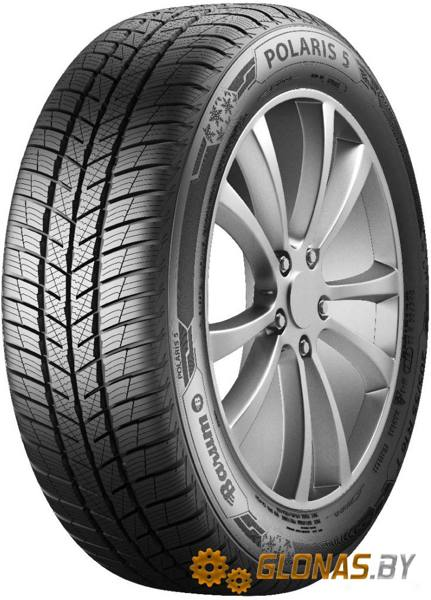 Barum Polaris 5 185/60R14 82T