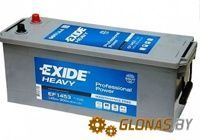 Exide Professional Power EF1453 (145Ah)