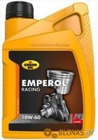Kroon Oil Emperol Racing 10W-60 1л