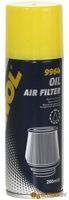 Mannol Air Filter Oil 200мл