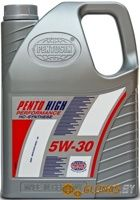 Pentosin Pento High Performance 5W-30 5л