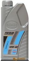 Pentosin Pentolub Performance 10W-40 1л