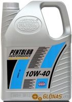 Pentosin Pentolub Performance 10W-40 5л