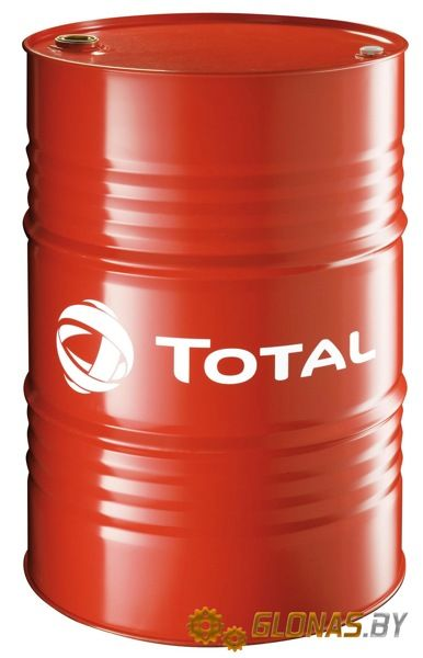 Total Quartz Ineo ECS 5W-30 208л