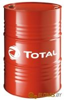 Total Quartz Ineo MC3 5W-30 60л