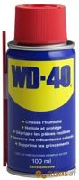 WD-40 100г
