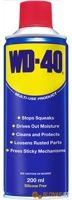 WD-40 200г