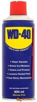 WD-40 400г