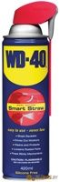 WD-40 420г